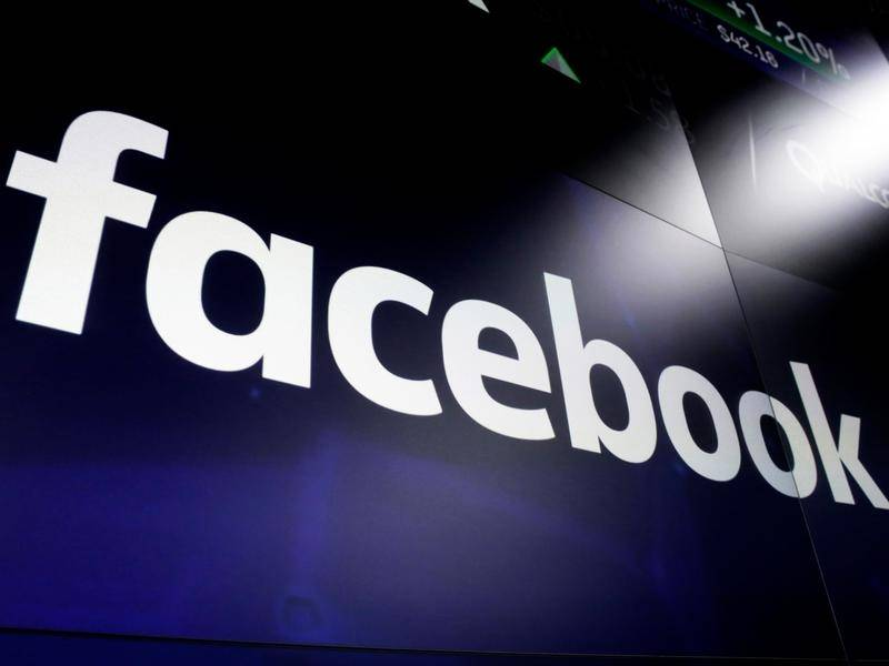 Facebook says it will introduce a dedicated news product by the end of the year.
