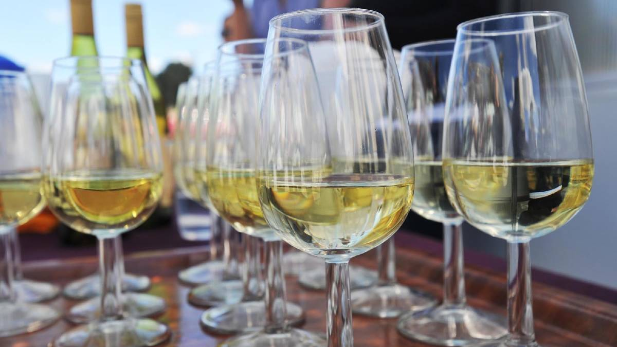 Seven Riverina wines earn gold medals at state awards